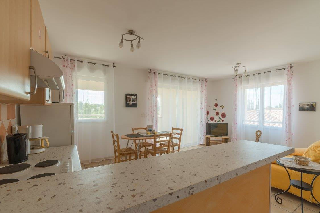 hotel-residence-transhumance-appartement-5