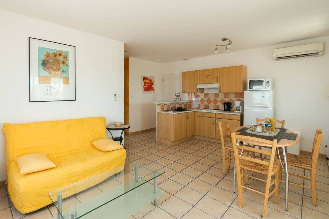 hotel-residence-transhumance-appartement-7