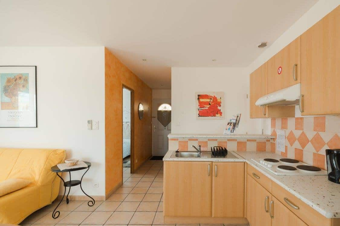 hotel-residence-transhumance-appartement-8